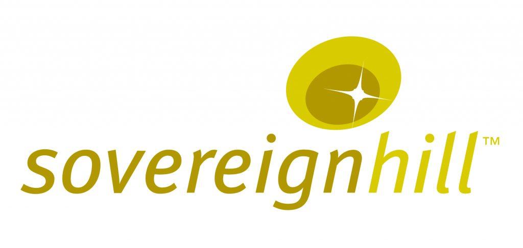 SovHill Logo