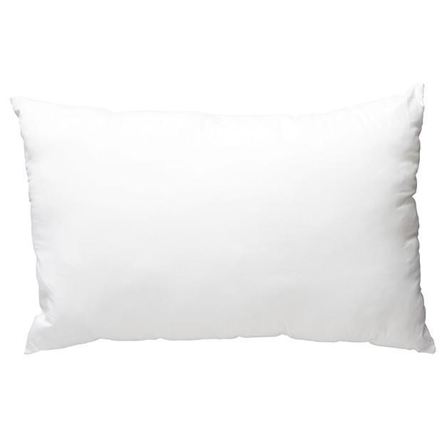 Pillow Case, Polyester Cotton