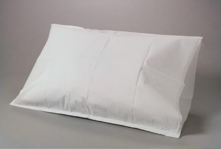 Pillow Case, Disposable Cello