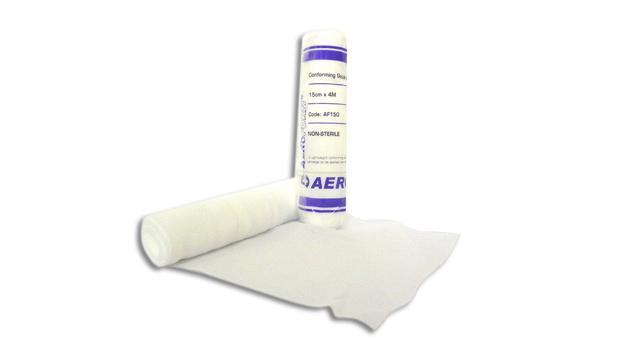 Conforming Bandage, 15cm
