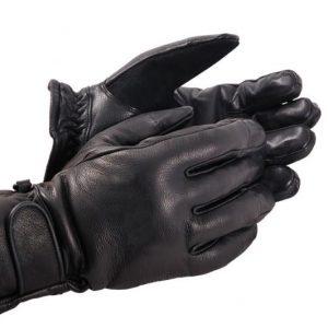 Needle Safe 360 Gloves