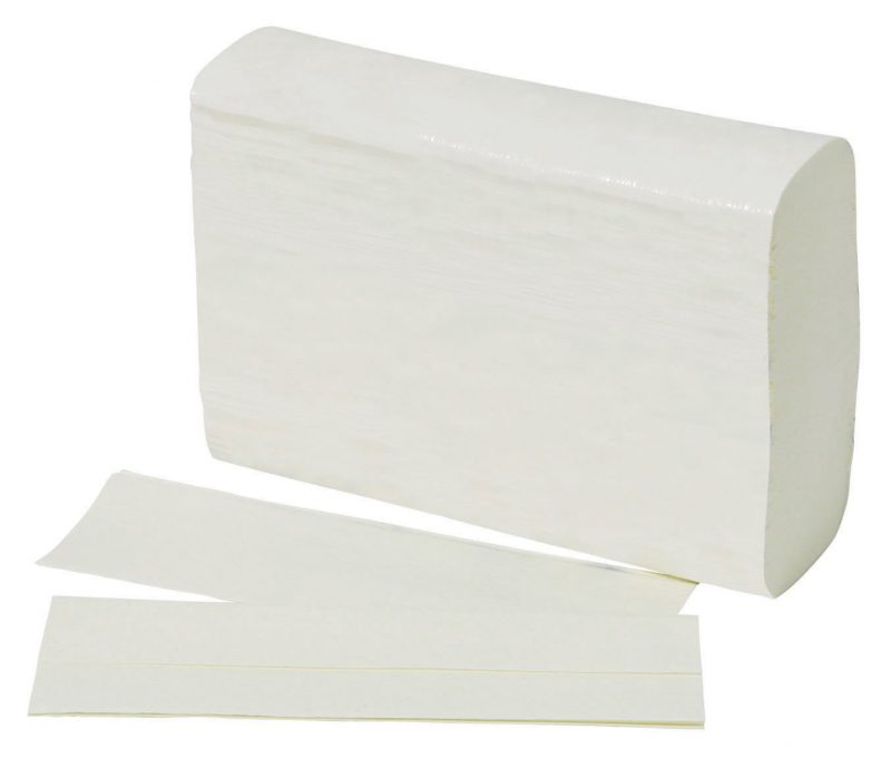 Hand Towels (to suit WRD009 Dispenser)