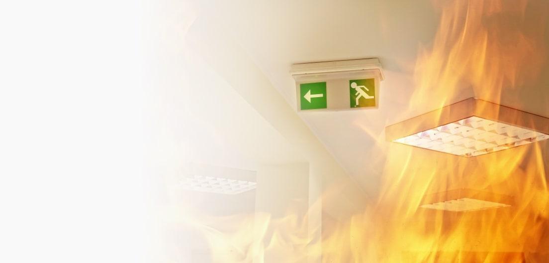 fire-slider-min