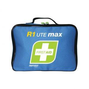 Motorist First Aid Kits