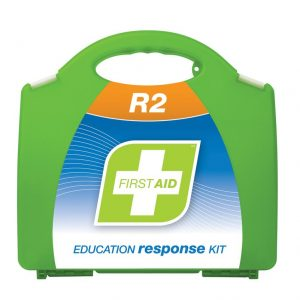 Education First Aid Kits