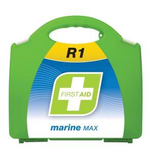 Marine First Aid Kits