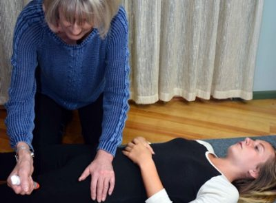 22282VIC - Course in management of asthma risk & emergencies in the workplace and 22300VIC - Course in first aid management of anaphylaxis combination course